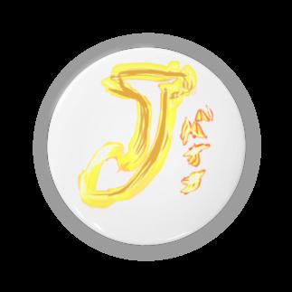 麦仁のバナナ🍌 Badges