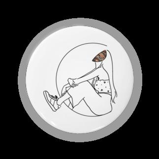 soysioのsoysio005 Badges