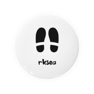 rksea_office_の第一号コレクション Badges