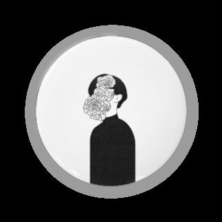 my___illustのショートカット Badges