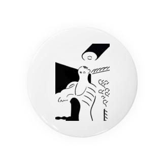 コインランドリー Coin laundry Badges