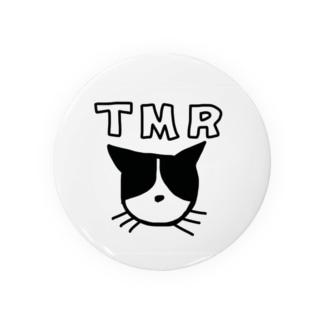今日のサスケ Badges