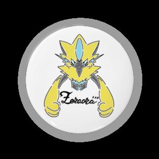sαkαmσtσsαnsの自分用 Badges