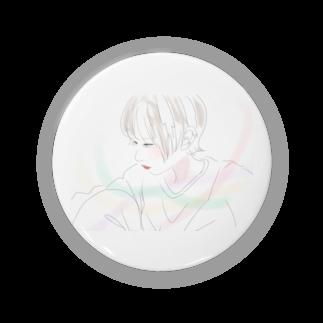 riino(リイノ)のT/M Badges