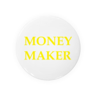 mind your wordsのshake your moneymaker Badges