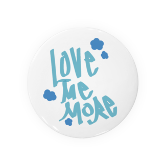 prodbymnのLove Me MoRe Badges