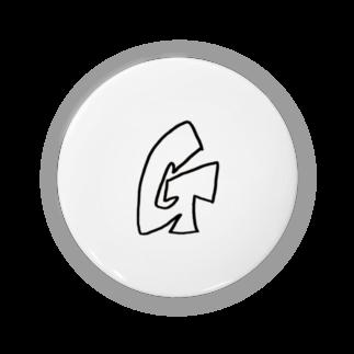 きょー。の主張の強いG Badges