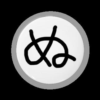 nu_nunuのぬ Badges