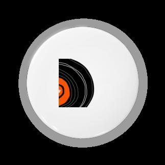 studio 17 - ichinana -のm's record Badges