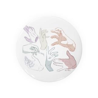 手 Badges