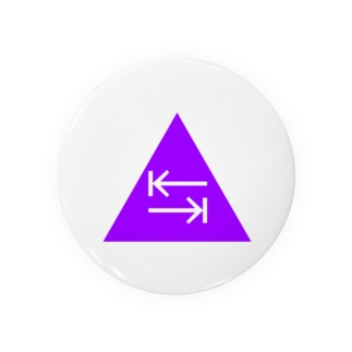 ▲ Badges