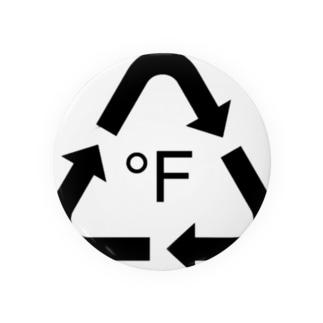 ♻︎クロ Badges