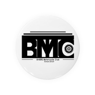 BMC Badges