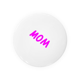 Mother's day is coming Badges