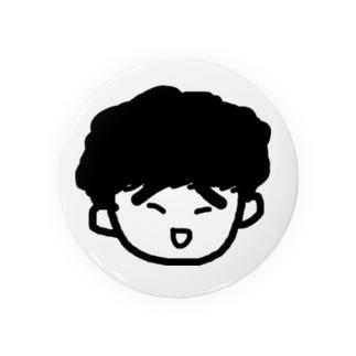 sa_karianのしょまアイテム Badges