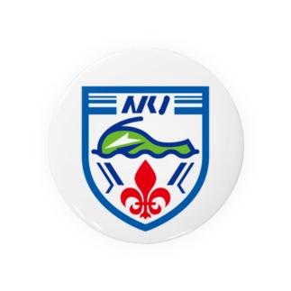 パ紋No.3359 AKI Badges