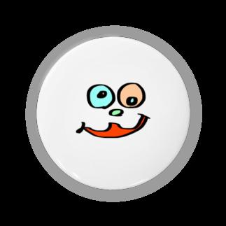 kimamaのラリオ Badges