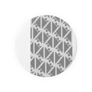 気ままに創作 よろず堂のサーヴィエ行進曲 燻銀 Badges