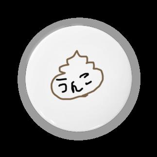 y__48のうんこ Badges