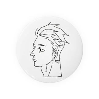 umadurakun Badges
