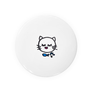 🐱ANIMAL SAVE 〜CAT〜🤲🏽 Badges