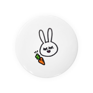 🐰ANIMAL SAVE 〜RABBIT〜🤲🏽 Badges