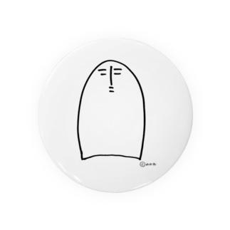 (ゆで卵) Badges