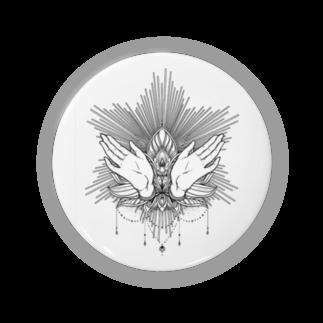 Re:Morayの救いの手 Badges