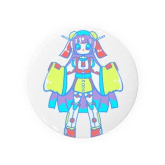 Android 397 Badges