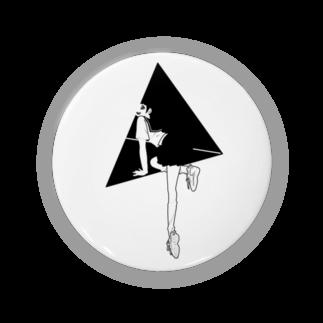 ぽんぽこぽんのsankaku Badges