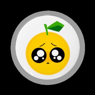 ヘイヘイホーショップのうる実 Badges