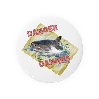 DANGER Badges