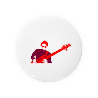 bassist.onda Badges