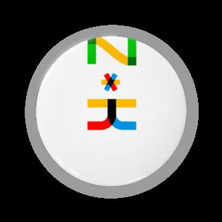 marikiroのZK initial Badges