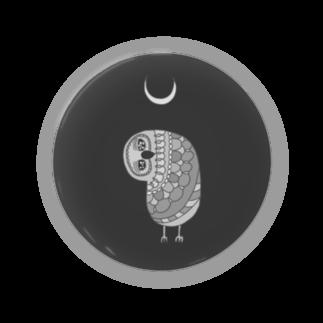 oyasaaaiのほっほー Badges