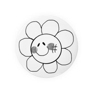 ひまちゃん Badges