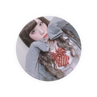 Noa 缶バッチ Bタイプ Badges