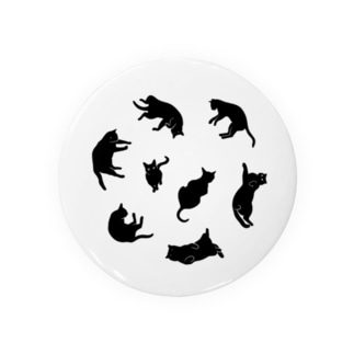 Kitties (Black Badges