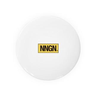 NNGN Badges