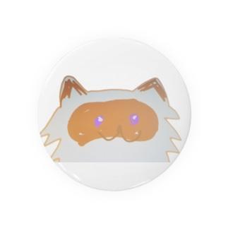 coco(ここ) Badges