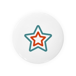 sTar☆Coon - self control Badges