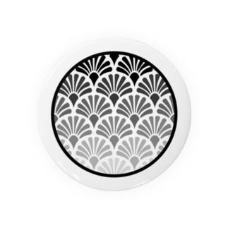 KOTOBUKIYAYA公式 Badge