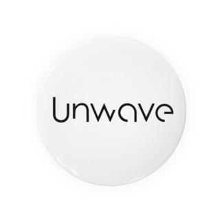 Unwaveロゴ Badges