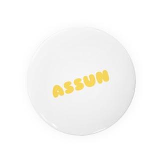 Assun Badges