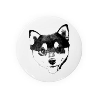 白黒パイセン Badges