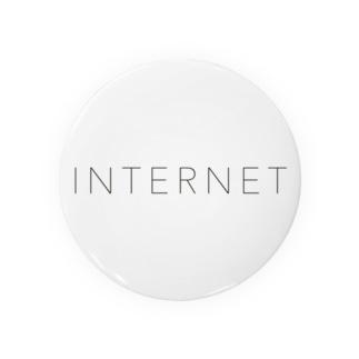 INTERNET Badges