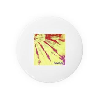 COCCO•D4 Badges