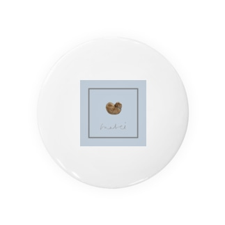 rilybiiのびびびさんの幸せなひととき🐶😴 Badges