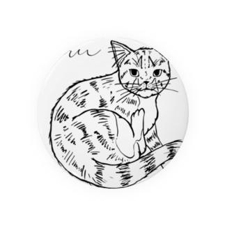eCrin kobeのchiru Badges