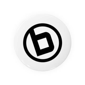 b Badges